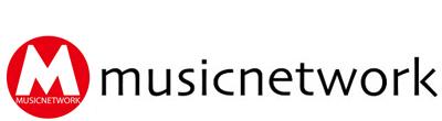 musicnetwork corporation